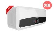 Bình nóng lạnh Ariston  SL2 20RS tiết kiệm điện