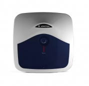 Bình Nóng Lạnh Ariston Blu 30R