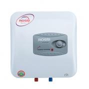 Bình Nóng Lạnh ROSSI, R15TI ,chống giật Chống bám cặn