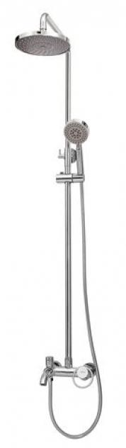 Bộ sen tắm Selta A009