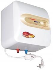 Bình nóng lạnh Picenza S15Lux tiết kiệm điện