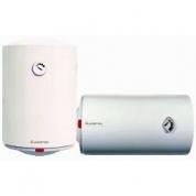 Bình nóng lạnh ARISTON Pro R50SH 2.5FE