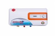 Bình nóng lạnh Rossi R15DI (tráng kim cương nhân tạo, tiết kiệm điện)