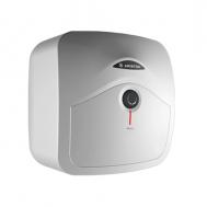 Bình nóng lạnh Ariston 15L( AN 15 R 2.5 FE) chống giật, chống bám cặn.
