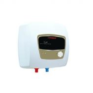 Bình nóng lạnh Picenza 15L V15ET (15 Lít)