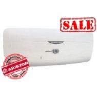 Bình nóng lạnh ARISTON - SL20B 2.5 FE