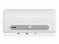Bình nóng lạnh Ferroli QQEVO 30ME (30L)