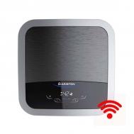 Bình Nóng Lạnh Ariston AN2 30TOP Wifi  30 lít (Cao cấp)