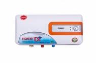 Bình nóng lạnh Rossi RDI30SL (tráng kim cương nhân tạo, tiết kiệm điện)