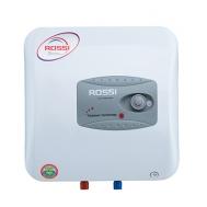 Bình Nóng Lạnh ROSSI, RTI20SQ-Chống giật,Chống bám cặn