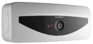 Bình nóng lạnh ARISTON -  SL20 2.5 FE