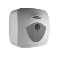 Bình nóng lạnh Ariston 15L( AN 15 RS 2.5 FE) chống giật, chống bám cặn