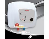 Bình nóng lạnh Picenza V15ET (tiết kiệm điện)