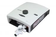 Bình nóng lạnh trực tiếp có bơm Ariston SB35PE-VN - 3500W