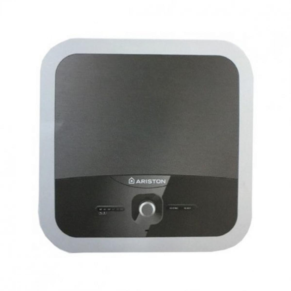 Bình nóng lạnh Ariston 30L ANDRIS2 30 LUX (mới 2018)
